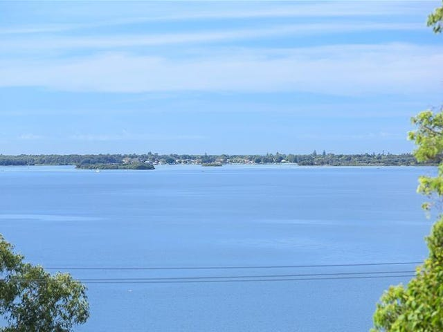 148 Fishing Point Road, Fishing Point, NSW 2283