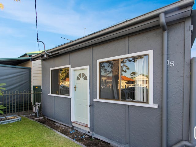 15 Bourke Street, Carrington, NSW 2294