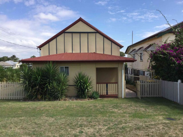 21A Wantley Street, Warwick, Qld 4370