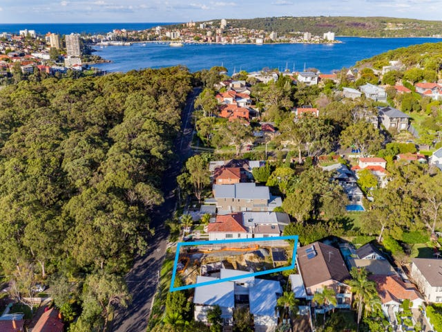 27 New Street East, Balgowlah Heights, NSW 2093