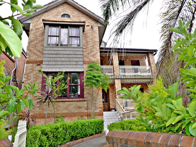 20 Lyons road, Drummoyne, NSW 2047