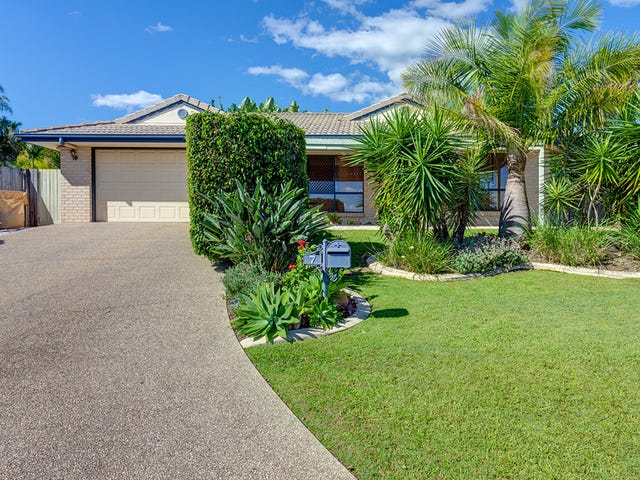 7 Elms Court, Southside, Qld 4570