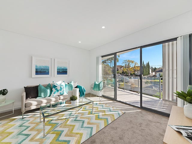 11/24-26 Lords Ave, Asquith, NSW 2077