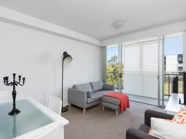 305/26 Mollison Street, South Brisbane, Qld 4101