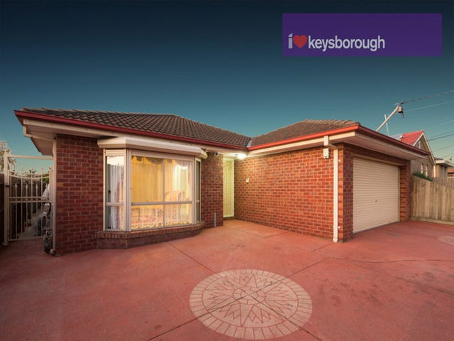 47 Piccadilly Crescent, Keysborough, Vic 3173