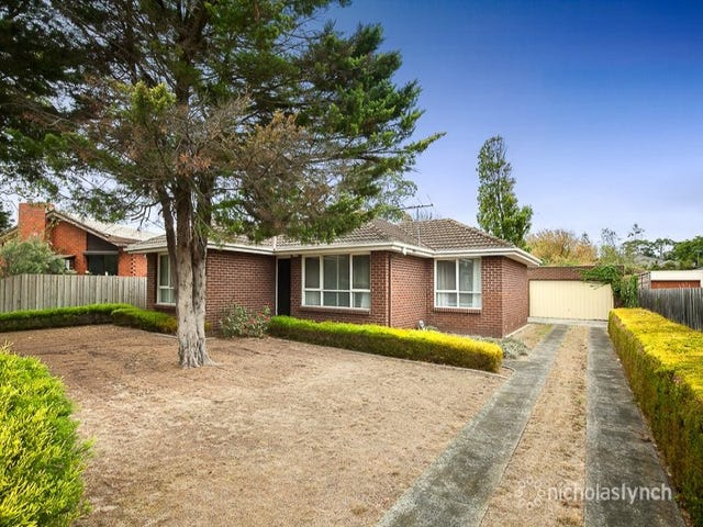 16 Pitt Street, Mornington, Vic 3931