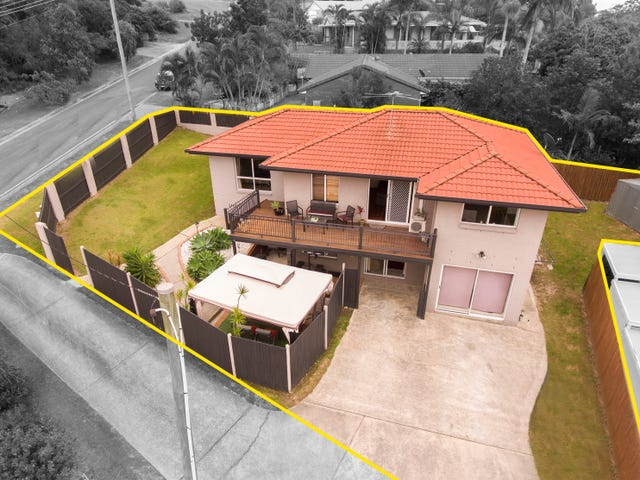 7 Jay Court, Mount Warren Park, Qld 4207