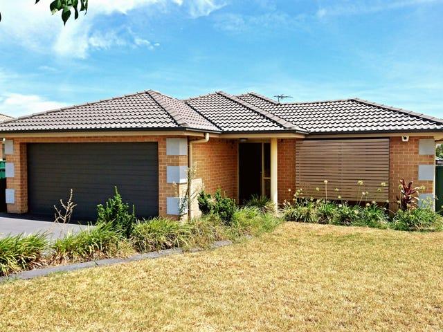 7 Mussel Street, Muswellbrook, NSW 2333