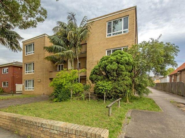 2B/36 Albyn Street, Bexley, NSW 2207