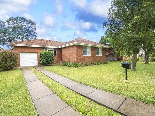 28 Claret Avenue, Muswellbrook, NSW 2333
