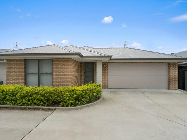 5/6 Bergman, Rutherford, NSW 2320