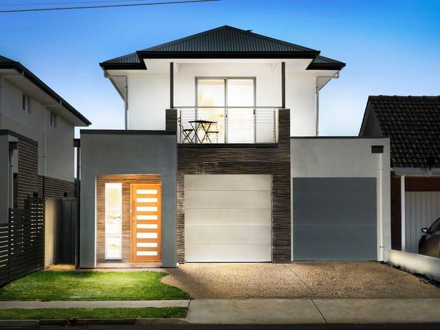49 Osborn Terrace, Plympton, SA 5038