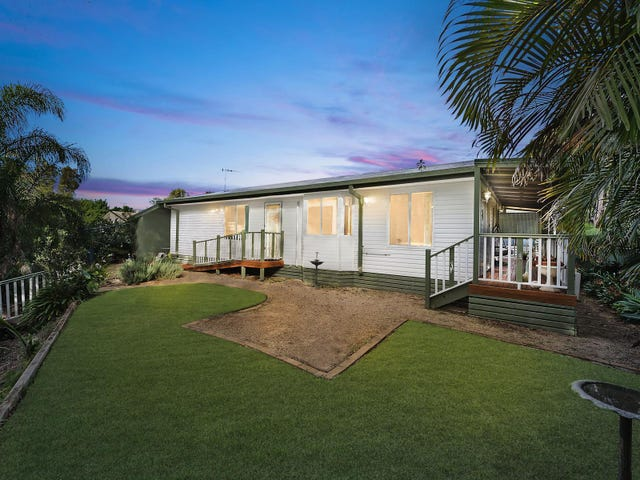 79/270 Hastings River Drive, Port Macquarie, NSW 2444