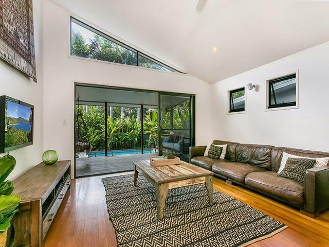 House 2 of 3 Sallywattle Drive, Suffolk Park, NSW 2481