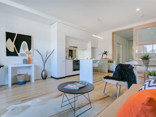 1/128 Gilles  Street, Adelaide, SA 5000