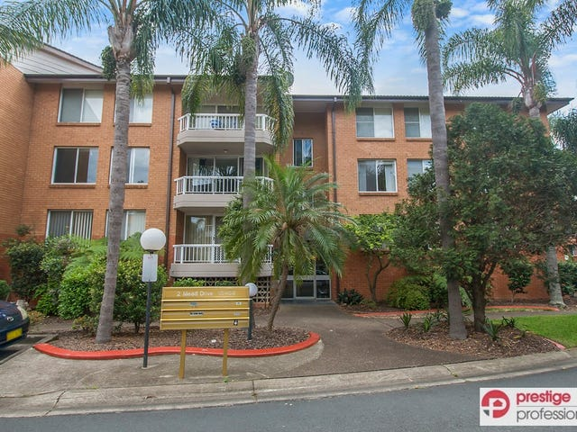 20/2 Mead Drive, Chipping Norton, NSW 2170