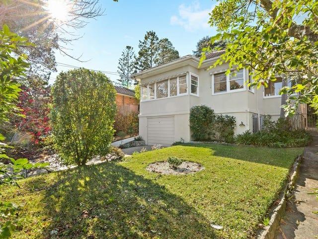 47 Hawthorne Avenue, Chatswood, NSW 2067