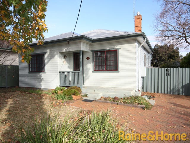53 Boundary Road, Dubbo, NSW 2830