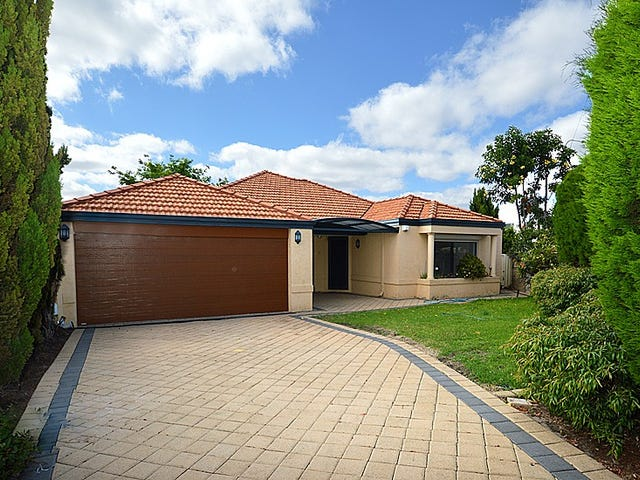 310 Fraser Road North, Canning Vale, WA 6155