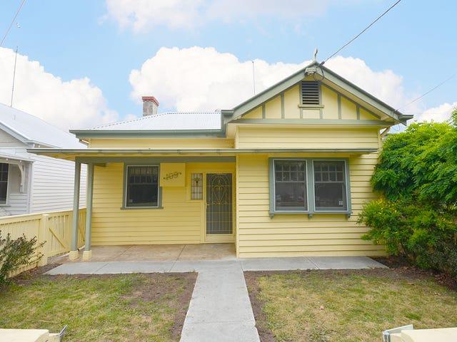 109 Dawson Street South, Ballarat Central, Vic 3350