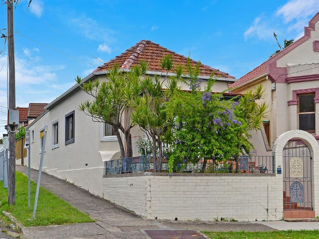 16 Wollongong Rd, Arncliffe, NSW 2205