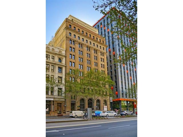 805/23 King William Street, Adelaide, SA 5000