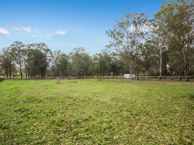 14 Dunns Road, Maraylya, NSW 2765