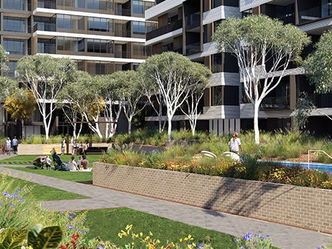 A1-G03/22 George Street, Leichhardt, NSW 2040