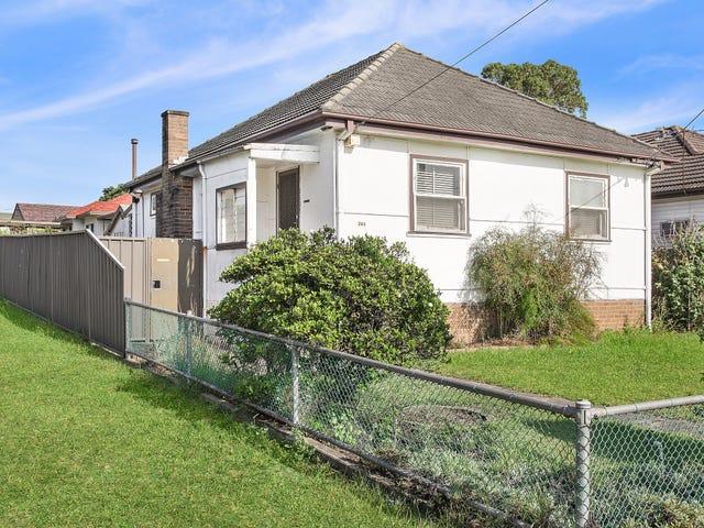 284 Excelsior Street, Guildford, NSW 2161