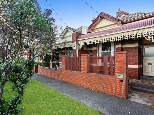 101 Wright Street, Middle Park, Vic 3206