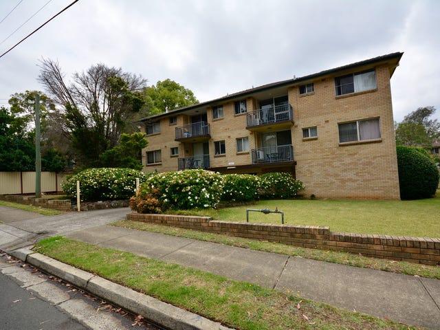 14/13-15 Marsden Street, Granville, NSW 2142