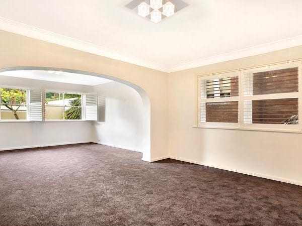 8/532 New South Head Road, Double Bay, NSW 2028