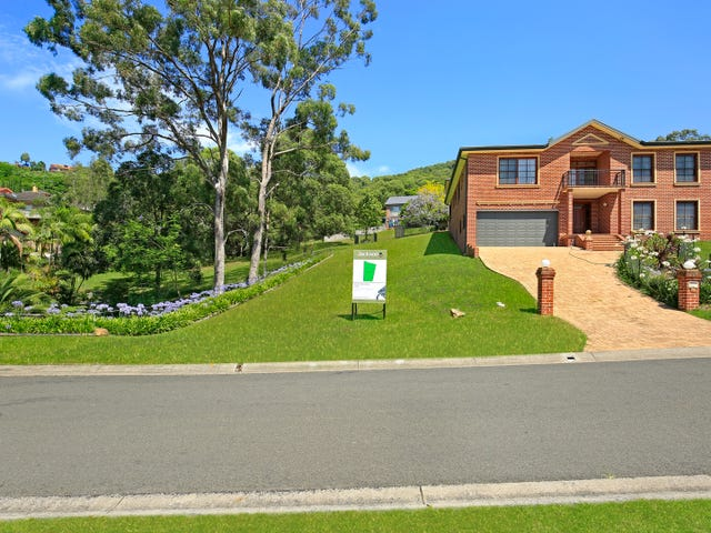 Lot 2, 4 Canaan Avenue, Figtree, NSW 2525