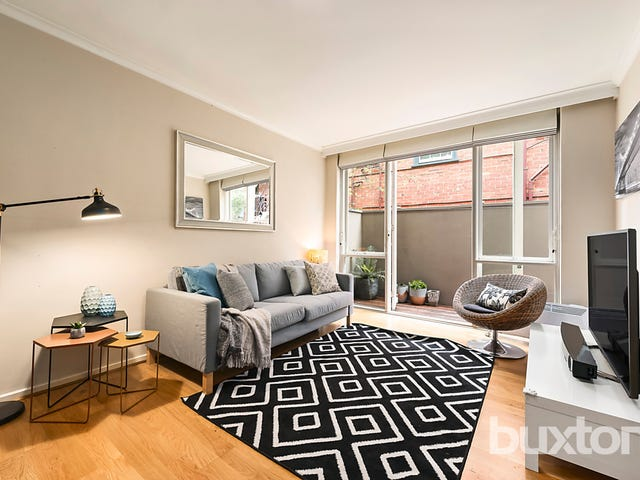 2/29 Brighton Road, St Kilda, Vic 3182