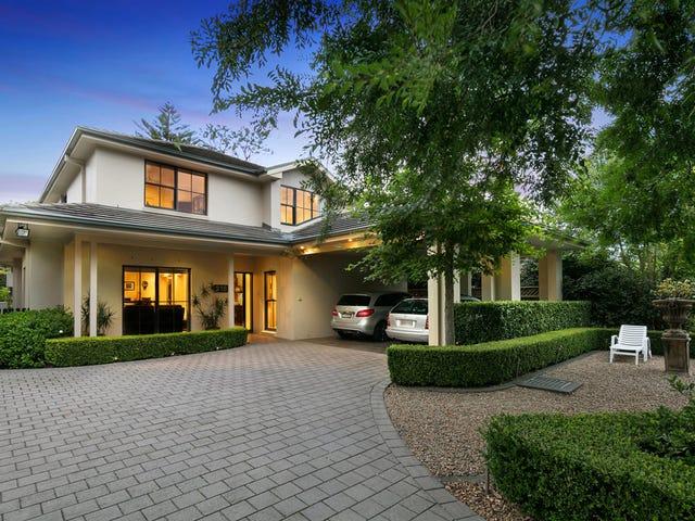 21B Wattle Street, Killara, NSW 2071