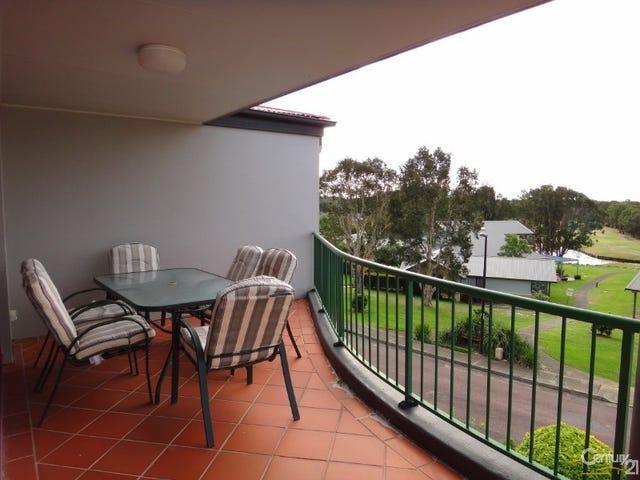 48/5 Horizons Drive, Salamander Bay, NSW 2317