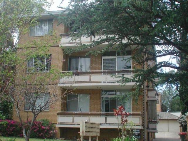 42 Cambridge Street, Epping, NSW 2121