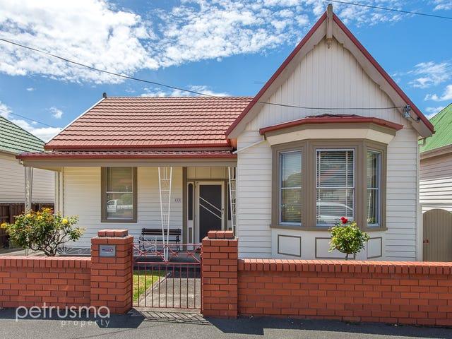 115 Hill Street, West Hobart, Tas 7000