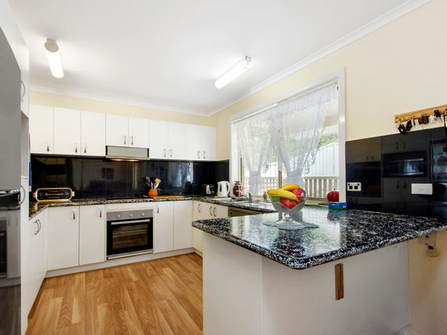 35 Dominic Drive, Batehaven, NSW 2536