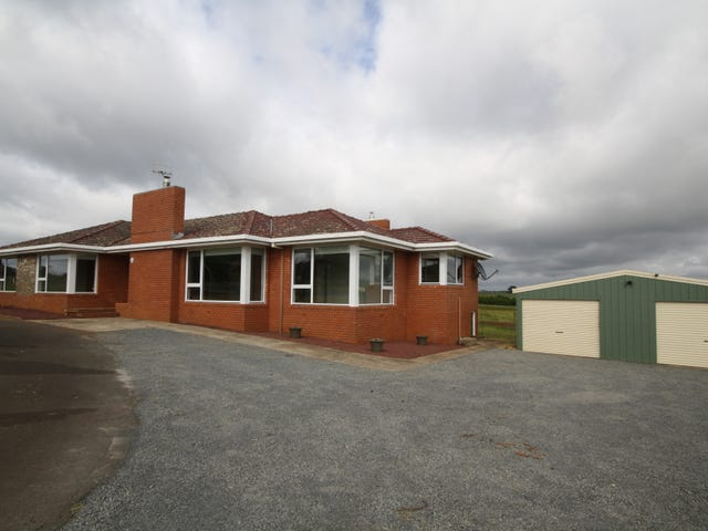 328 Ridgley Highway, Romaine, Tas 7320