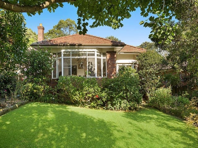 97 Tryon Rd, Lindfield, NSW 2070
