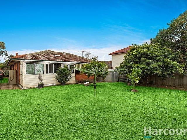 20 Kingswood Avenue, Mount Waverley, Vic 3149