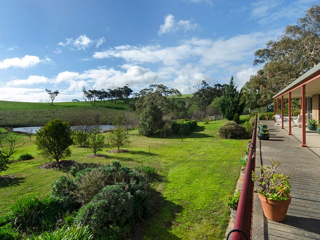 273 Mosquito Hill Road, Mount Compass, SA 5210