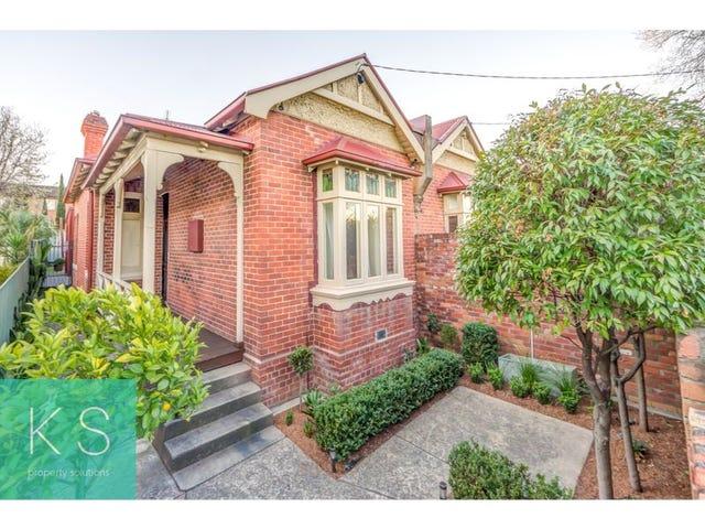 424 Wilson Street, Albury, NSW 2640