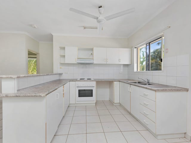 12/34 Forrest Parade, Bakewell, NT 0832