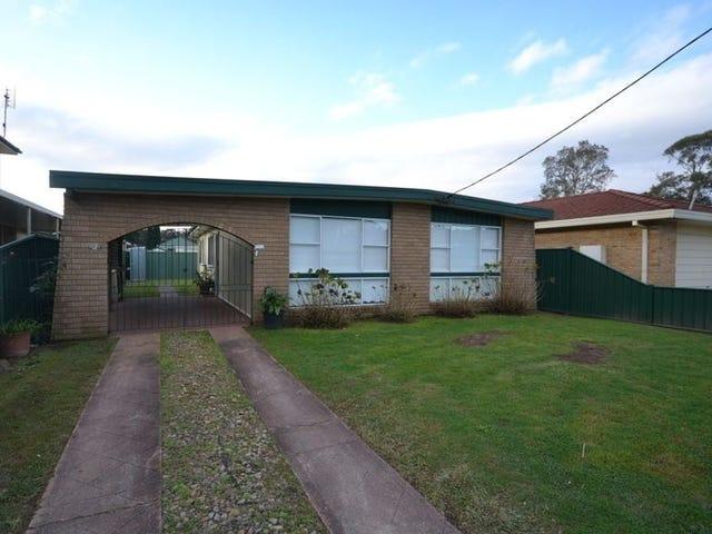 97 Mackenzie Avenue, Woy Woy, NSW 2256