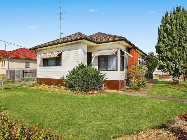 29 Sturdee Street, Towradgi, NSW 2518