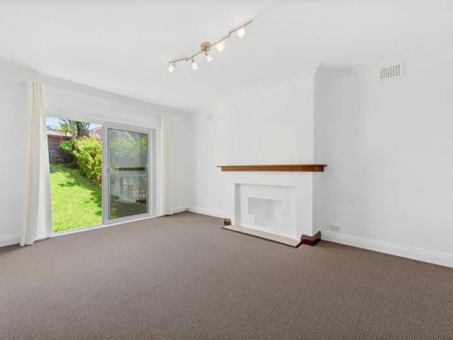 291 Military Road, Dover Heights, NSW 2030