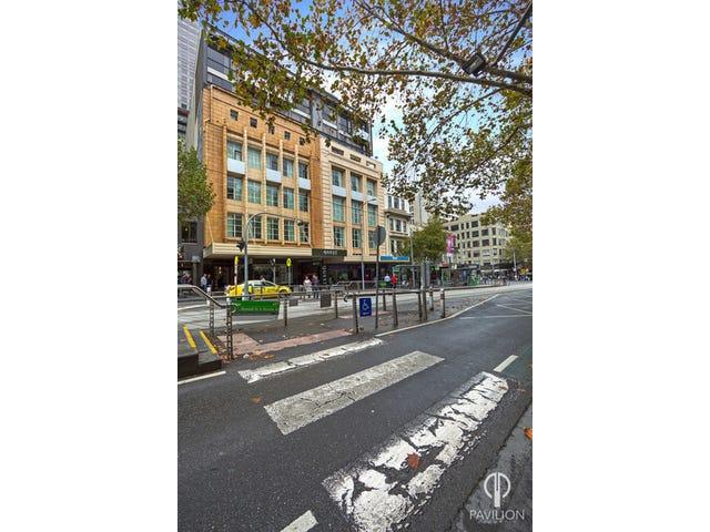 305/155 Bourke Street, Melbourne, Vic 3000