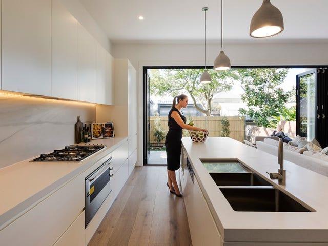 9 Trivetts Lane, Balmain, NSW 2041